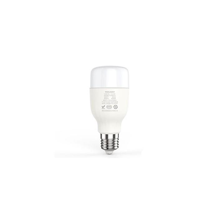 لامپ حبابی هوشمند شیائومی
