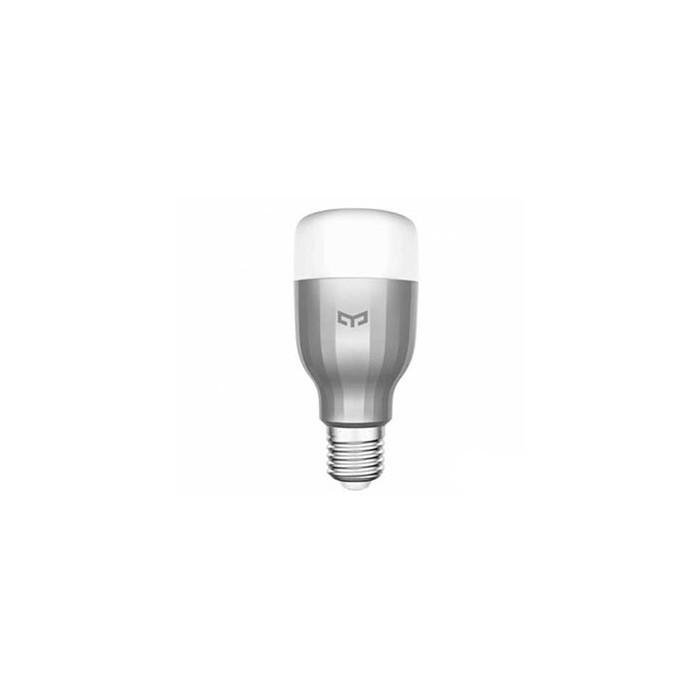 لامپ حبابی LED هوشمند شیائومی