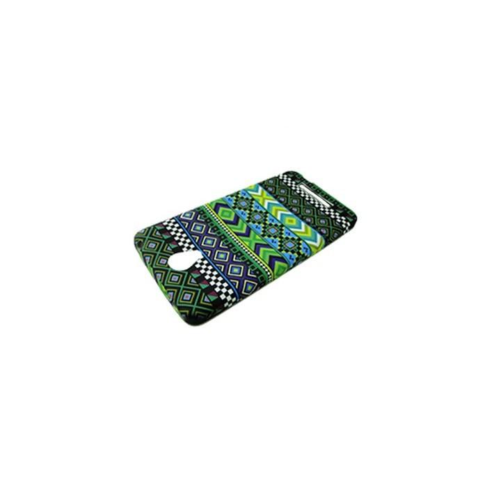 کاور فشن رنگی شیائومی Redmi Note 2