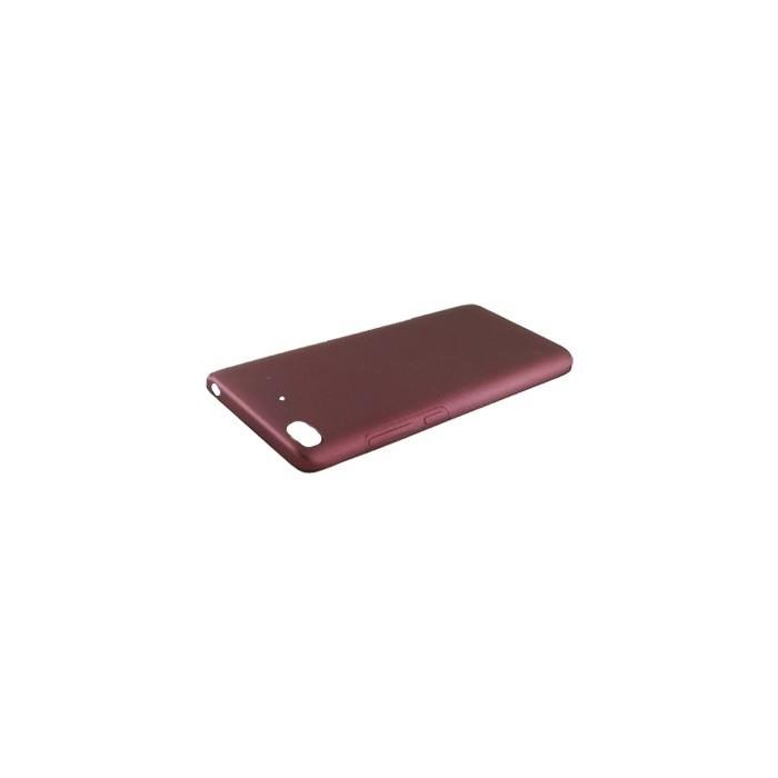 X-LEVEL soft silicon for Xiaomi Mi 5s