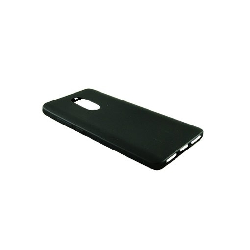 X-LEVEL soft silicon for Xiaomi Redmi Pro