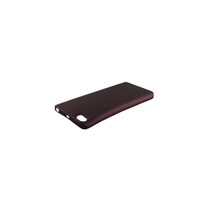 X-LEVEL soft silicon for Xiaomi Mi 5