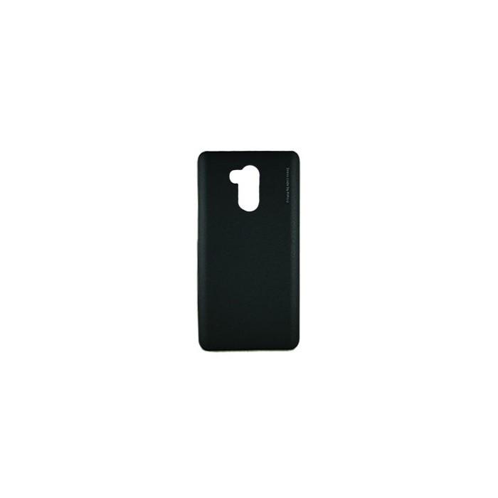 X-LEVEL hard silicon for Xiaomi Redmi 4 Prime