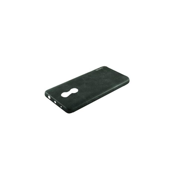 کیس چرمی X-LEVEL Xiaomi Redmi Note 4