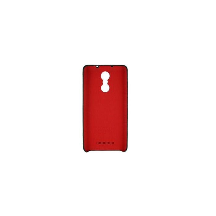 کیس چرمی X-LEVEL Xiaomi Redmi Note 3