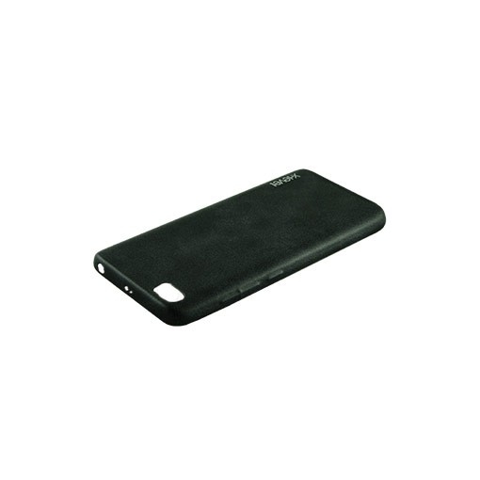 کیس چرمی X-LEVEL Xiaomi Mi 5