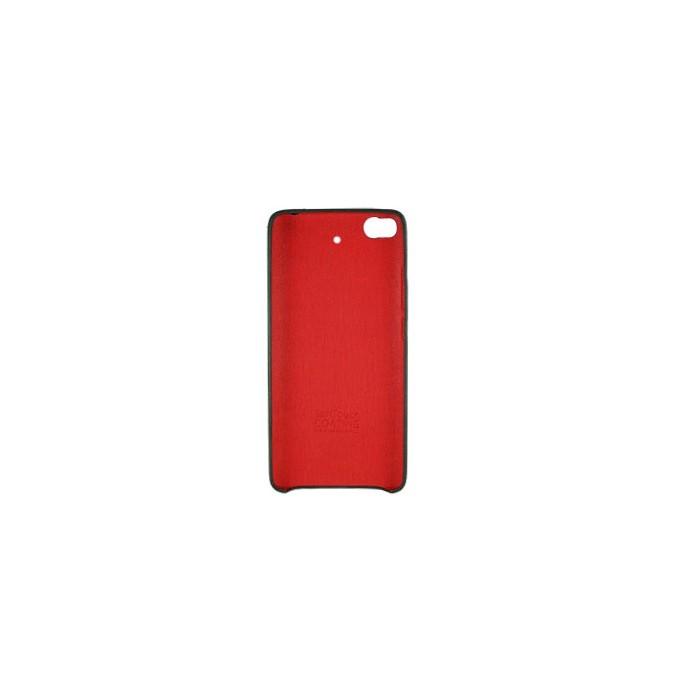 کیس چرمی X-LEVEL Xiaomi Mi 5s