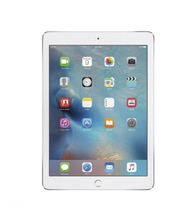 Apple iPad Air 2 4G 128GB Tablet