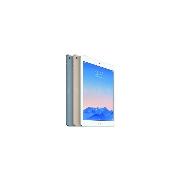 Apple iPad Air 2 4G 128GB Tablet