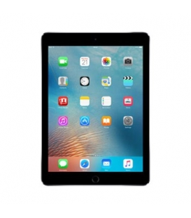 Apple iPad Pro 9.7 inch 4G 256GB Tablet