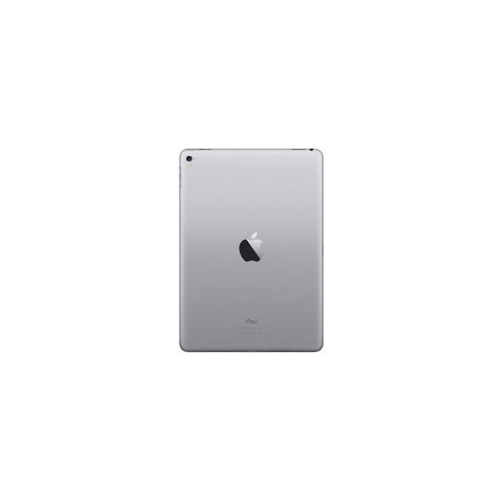 Apple iPad Pro 9.7 inch 4G 256GB Tablet