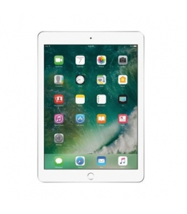 Apple iPad 9.7 inch 32GB 4G 2017 Tablet