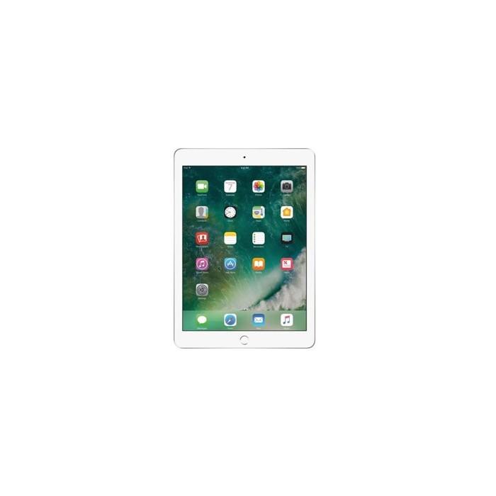 Apple iPad 9.7 inch 32GB 4G 2017 Tablet