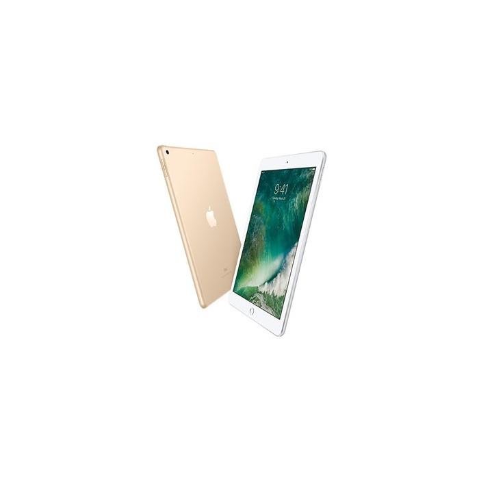 Apple iPad 9.7 inch 32GB WiFi 2017 Tablet