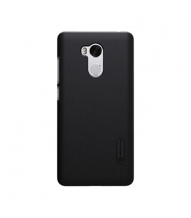 Nillkin Super Frosted Shield Cover For Xiaomi redmi 4 prime