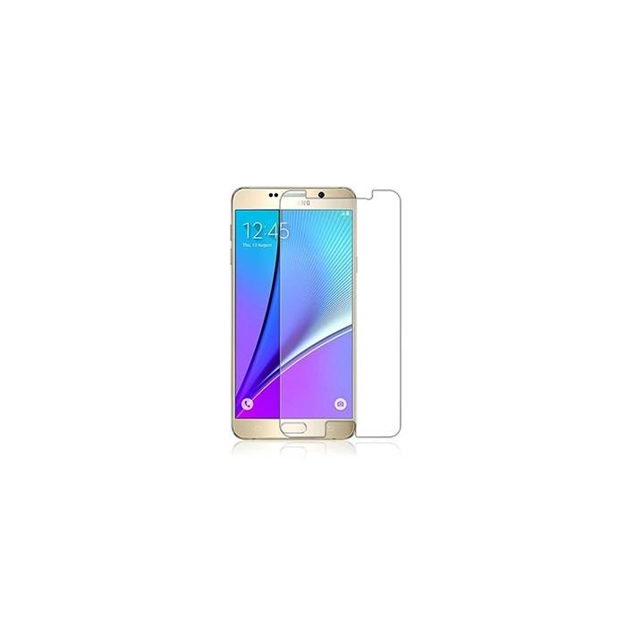 محافظ صفحه نمایش شیشه ای سامسونگ Galaxy Note 5