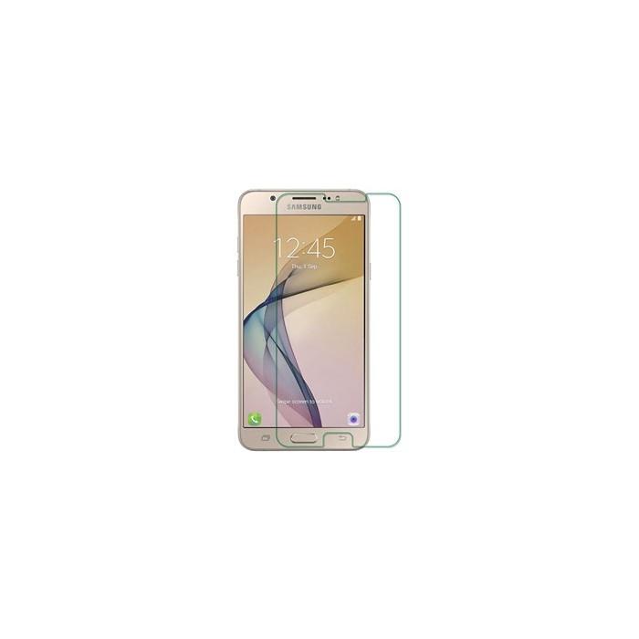 محافظ صفحه نمایش شیشه ای سامسونگ Galaxy J7 Prime