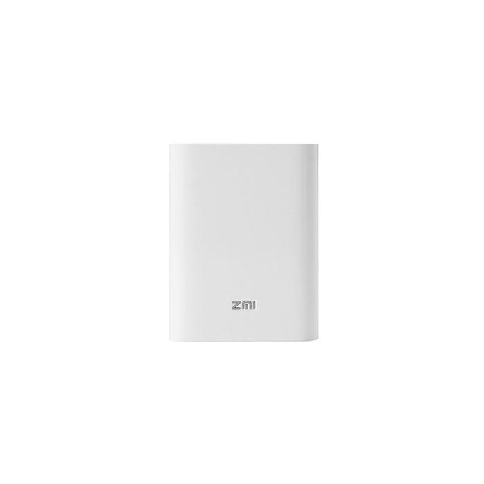مودم 4G همراه 7800mA مدل Xiaomi ZMI MF855