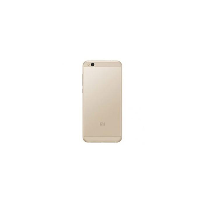 گوشی موبایل شیائومی 64GB-Mi 5C