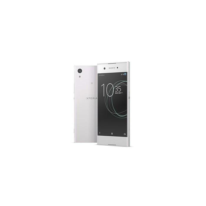 گوشی موبایل Xperia XA1