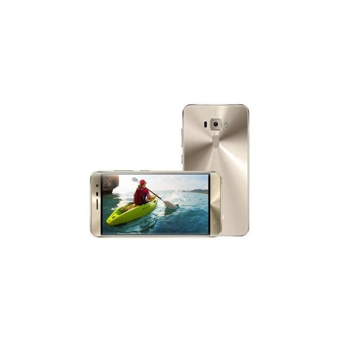 گوشی موبایل ایسوس 64GB - Zenfone 3 ZE552KL