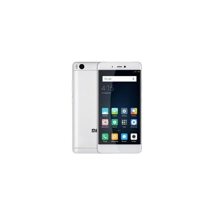 گوشی موبایل شیائومی 128GB-Mi 5s