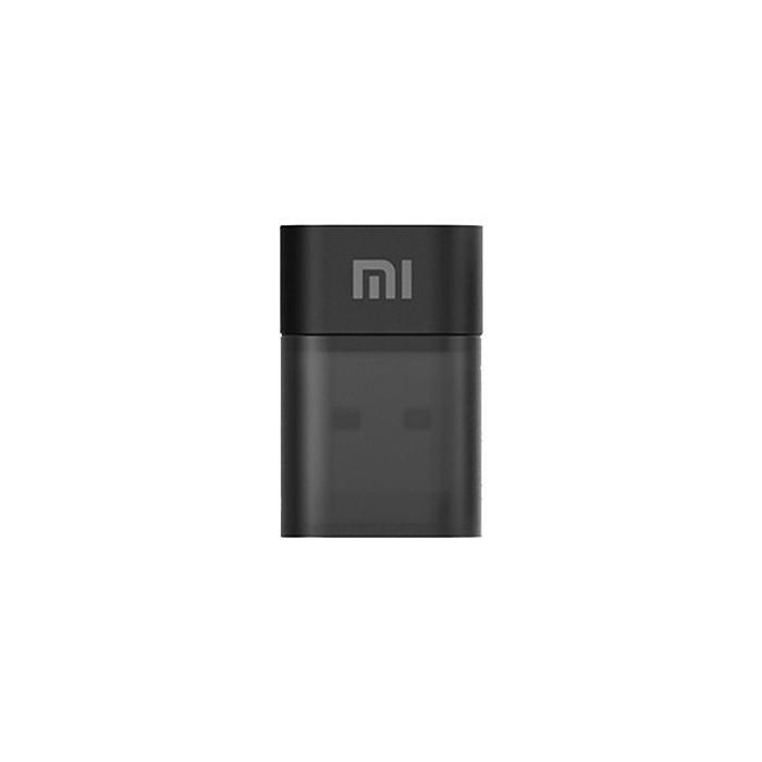 روتر همراه mini WiFi شیائومی