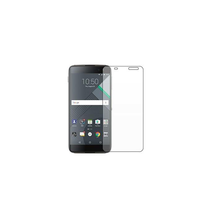 محافظ صفحه نمایش شیشه ای بلک بری Dtek 60
