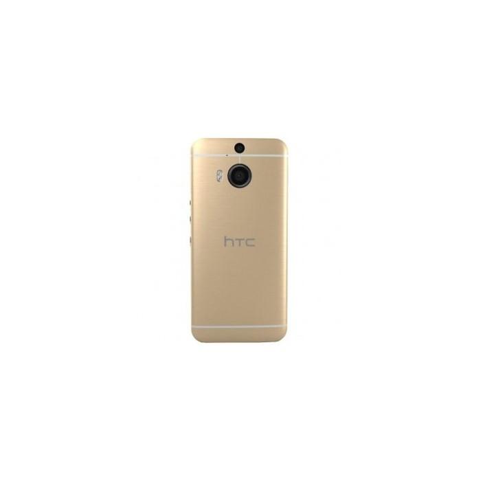 گوشی موبایل اچ تی سی 32GB-M9 Plus