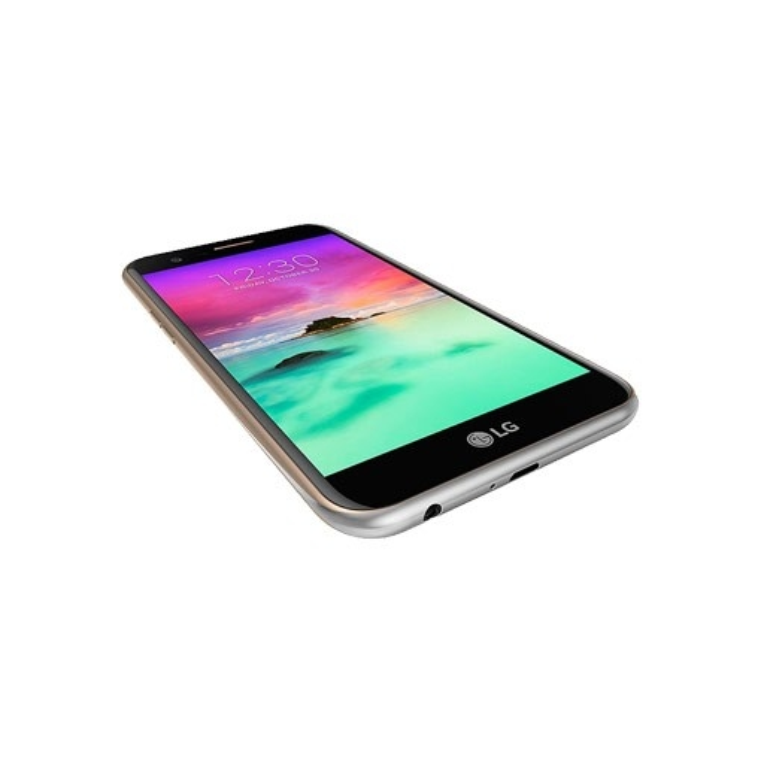 گوشی موبایل LG K10 2017