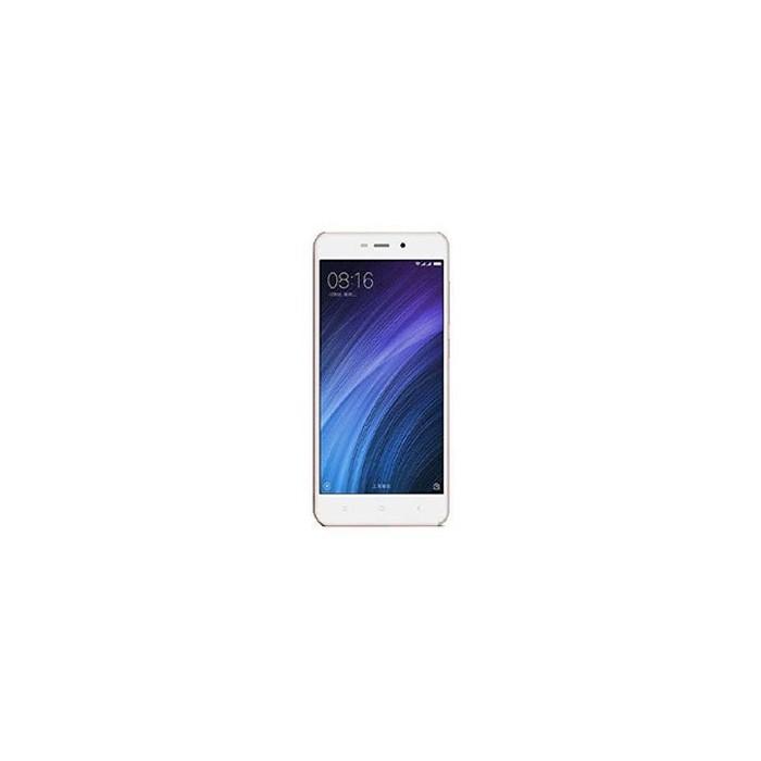 گوشی موبایل شیائومی redmi 4a-32GB
