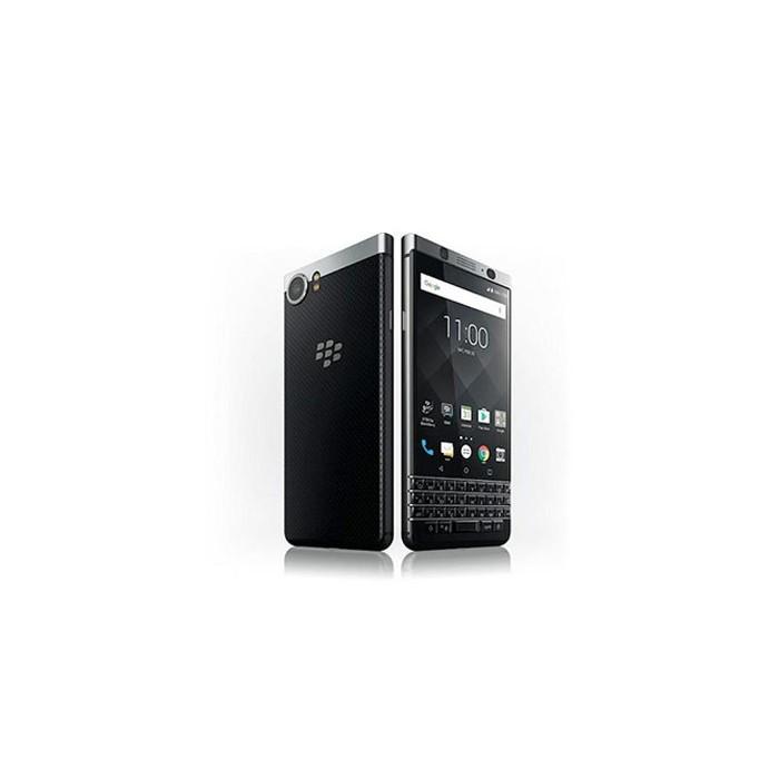گوشی موبایل BlackBerry KEYone