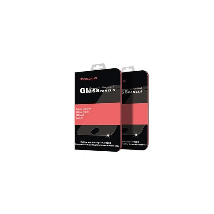 Glass Full Screen Mocolo Xiaomi Redmi Pro