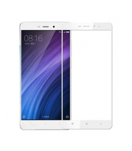 Glass Full Screen Mocolo Xiaomi Redmi 4 Prime
