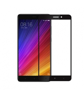 Glass Full Screen Mocolo Xiaomi Mi 5s plus