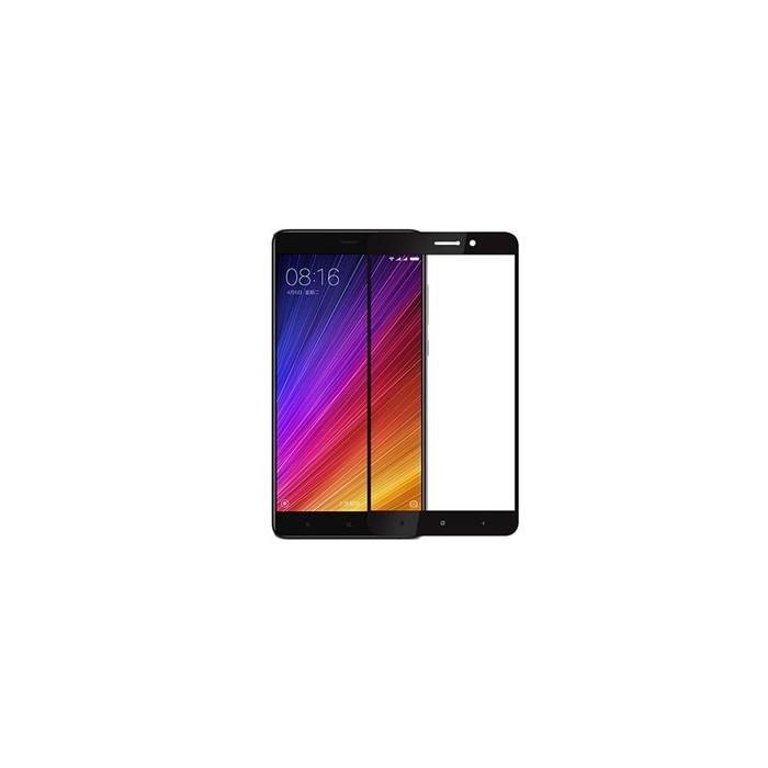 Glass Full Screen Mocolo Xiaomi Mi 5s plus