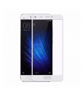 Glass Full Screen Mocolo Xiaomi Mi 5