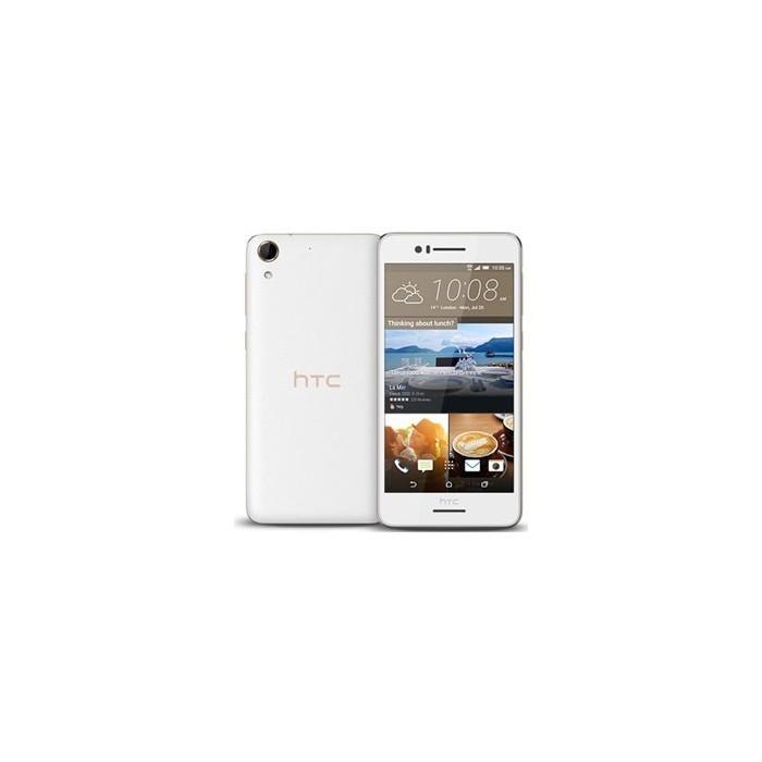 گوشی موبایل اچ تی سی Desire 728 3G