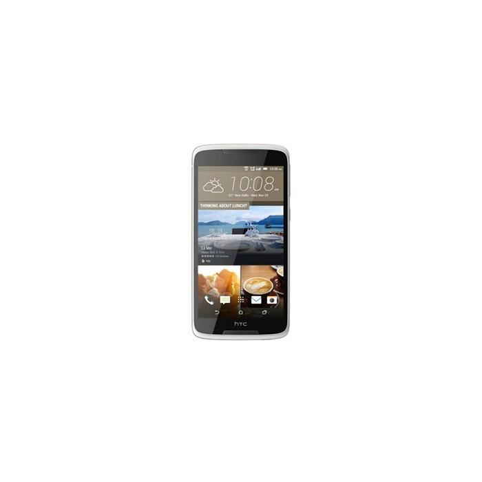 گوشی موبایل اچ تی سی 32GB-Desire 828