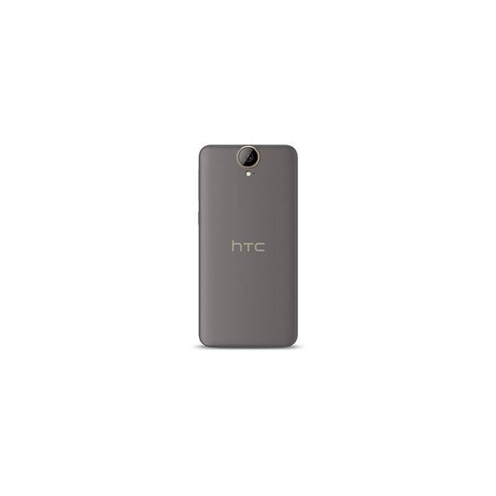 گوشی موبایل اچ تی سی One E9 Dual