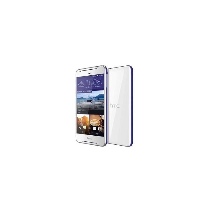 گوشی موبایل اچ تی سی Desire 628 ram 2GB