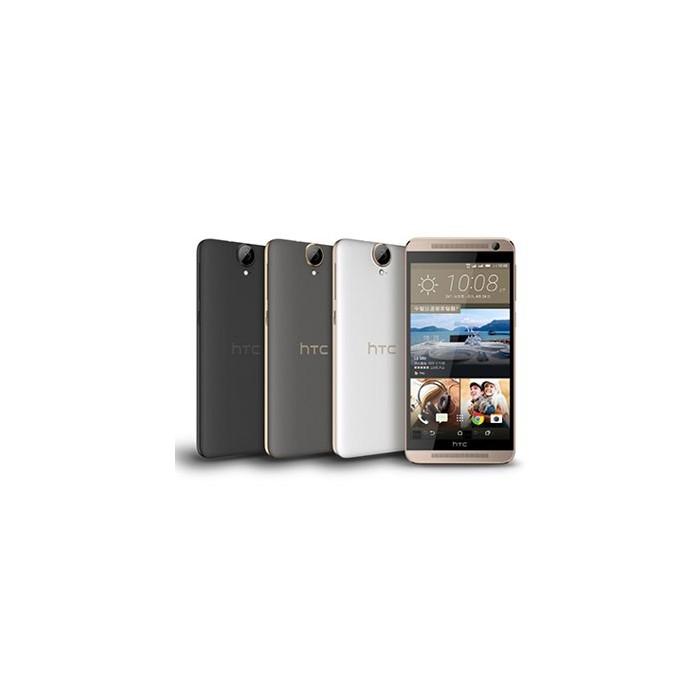 گوشی موبایل اچ تی سی One E9 Plus