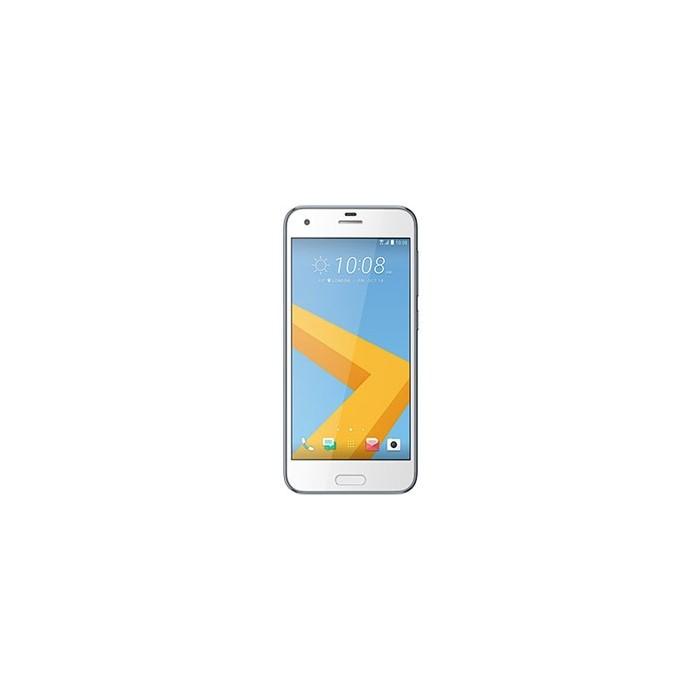 گوشی موبایل اچ تی سی 32GB-One A9s