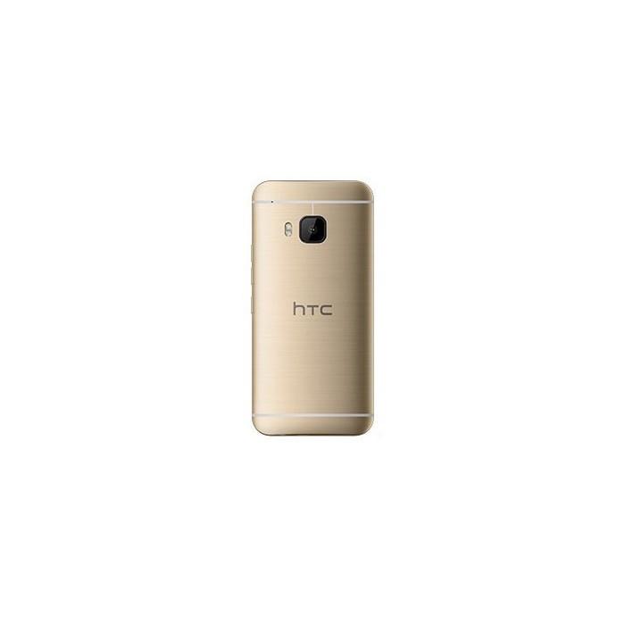 گوشی موبایل اچ تی سی One M9s