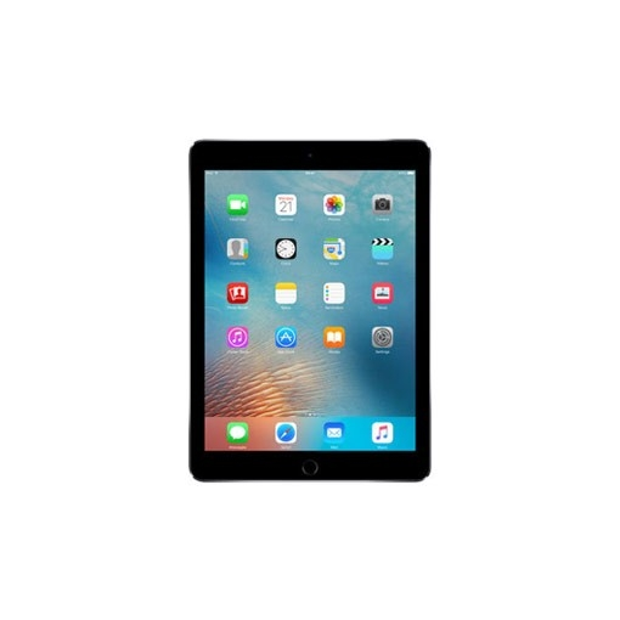 Apple Ipad Pro 9.7 32GB WiFi Tablet