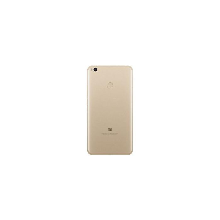 گوشی موبایل شیائومی 64GB-Mi Max 2