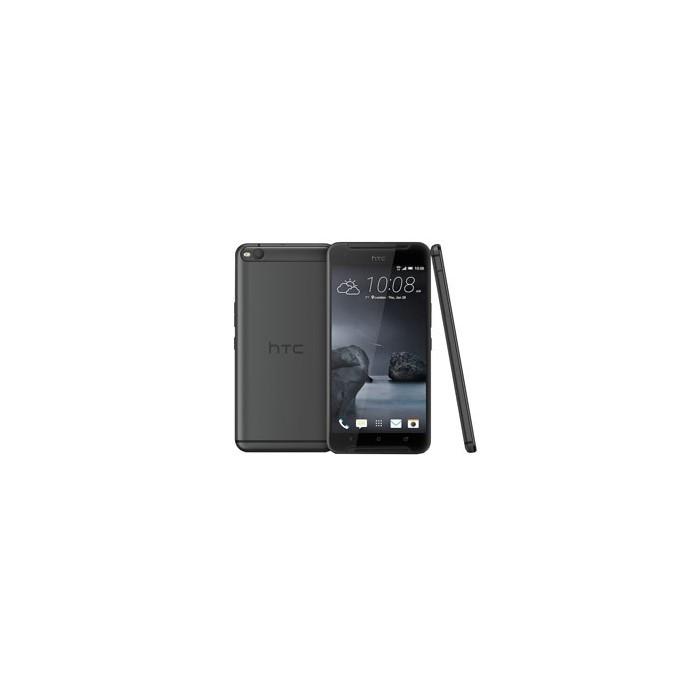 گوشی موبایل اچ تی سی One X9