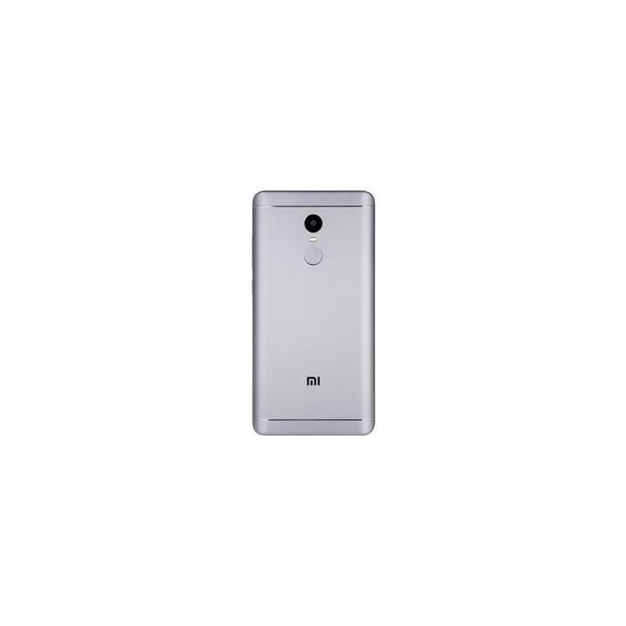 گوشی موبایل شیائومی Redmi Note 4x 64GB Qualcomm