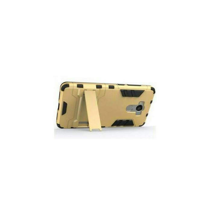 Iron Man case for Xiaomi Redmi 4 / 4prime