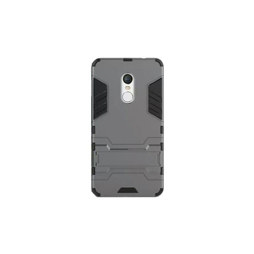 Iron Man case for Xiaomi Redmi Note 4x